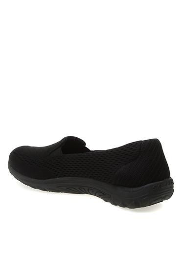 Skechers Ayakkabı Siyah